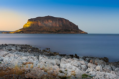 Monemvasia / Greece
