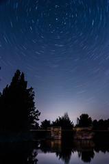 Primera Circumpolar (amjs63) Tags: noche estrellas circumpolar