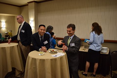 ExcellenceinEducation_06062016_13