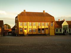 . (S_Artur_M) Tags: travel colour lumix skne colorful sweden availablelight schweden panasonic sverige tz10