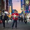 Daiki! (M.Boubou) Tags: street city friends portrait japan fun tokyo walk japenese daiki