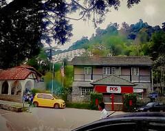 https://foursquare.com/v/frasers-hill/4c15e15ea5eb76b0f8fbc3b7 #holiday #travel #trip #green #hill #Asia #Malaysia #pahang #fraserhill #bukitfraser # # # # # # # (soonlung81) Tags: holiday travel trip green hill asia malaysia pahang fraserhill bukitfraser