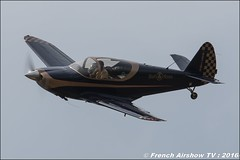 Image0012 (French.Airshow.TV Photography) Tags: airshow alat meetingaerien gamstat valencechabeuil frenchairshowtv meetingaerien2016 aerotorshow aerotorshow2016