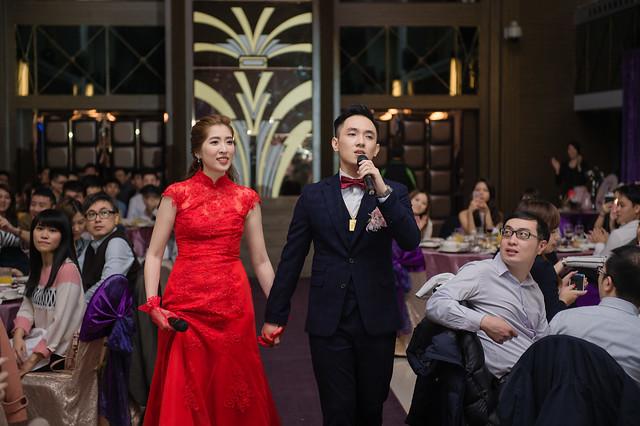 台北婚攝, 和璞飯店, 和璞飯店婚宴, 和璞飯店婚攝, 婚禮攝影, 婚攝, 婚攝守恆, 婚攝推薦-140