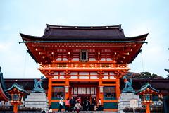 ISAACKIAT_200823 (Isaac Kiat ( I K Productions)) Tags: japan landoftherisingsun nippon osaka kyoto gion shrine train station hawkers starbucks cafe kinosaki streets night kimono fushimi inaritaisha