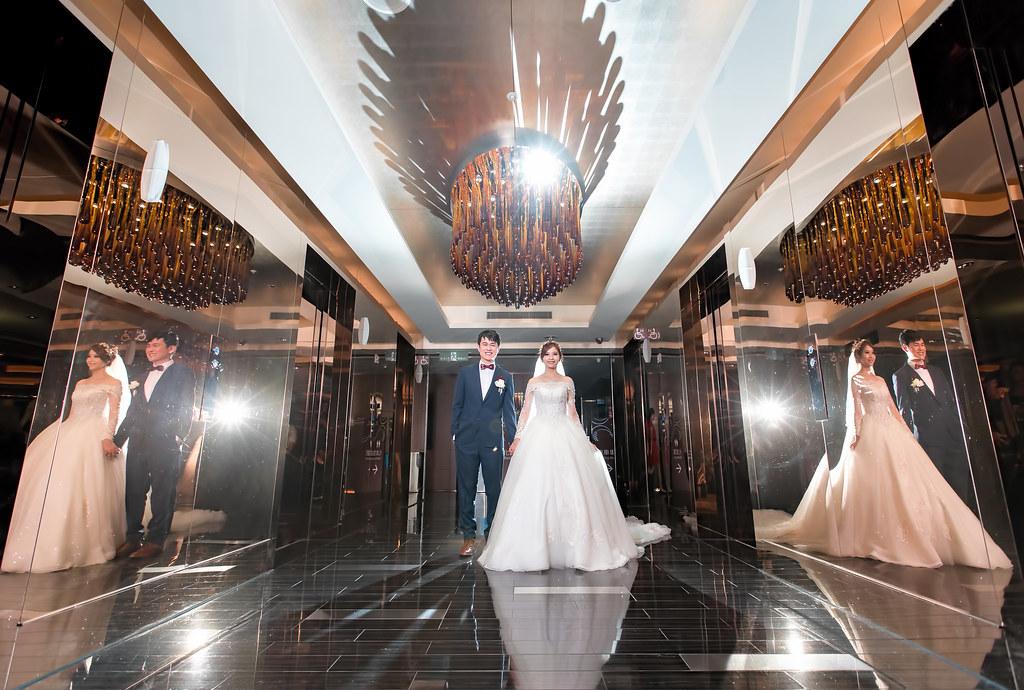 喜來登,喜來登大飯店,竹北喜來登,新竹喜來登,新竹婚攝,新竹喜來登大飯店,喜來登婚攝,新竹喜來登婚攝,竹北喜來登婚攝,婚攝,Prince&Dory065