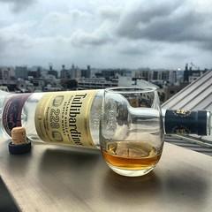 Tullibardine 228 (vincentvds2) Tags: roof square squareformat whisky scotch scotchwhisky tullibardine iphoneography instagramapp uploaded:by=instagram tullibardine228