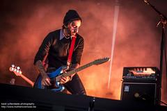 Explosions_in_the_Sky_BestKeptSecret16_KUyttendaele_20160619_02 (motherlovemusic) Tags: netherlands concert nl noordbrabant explosionsinthesky hilvarenbeek bestkeptsecret