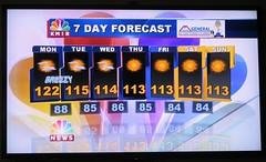 June 19, 2016 (2) (gaymay) Tags: california gay love desert palmsprings coachellavalley heat temperature riversidecounty