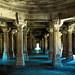 pillars of the earth...