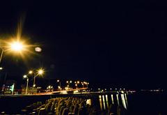 53730003.jpg (carydef) Tags: sunset film kodak 6x9 nightview f8 e100vs schneider 47mm superangulonxl