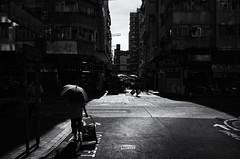 Street (Kunotoro) Tags: china street city people urban bw streets monochrome asian hongkong blackwhite asia chinese streetphotography streetlife ricoh soe asiapeople stphotographia streetpassionaward blackwhitepassionaward flickrtravelaward