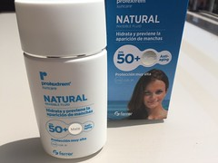 protextrem protectores solares (ladypanda23) Tags: solares protectores protextrem
