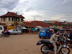 Ilesa, Osun Nigeria. (Jujufilms) Tags: africa travel people photography culture photojournalism motorcycling socialmedia africanculture ilesa ayotunde osunnigeria jujufilms jujufilmstv nigerianstreetauthor