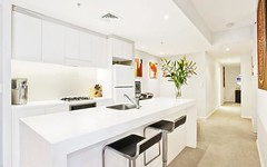 S509/35 Shelley Street, Sydney NSW