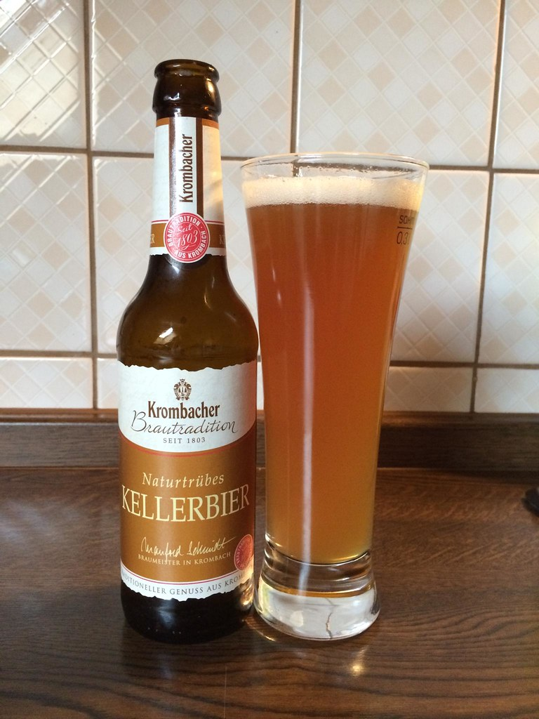 The World\'s Best Photos of beer and krombacher - Flickr Hive Mind