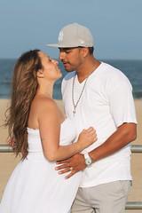 IMG_4166__ (Eric.Burniche) Tags: maternity maternityshoot asburypark nj beach pregnancy pregnancyshoot