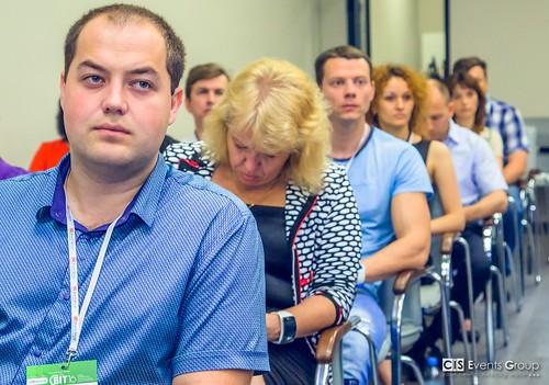 BIT-2016 (Odesa, 16.06)