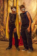 IMG_4951.jpg (Dragos Capan) Tags: drama teatru
