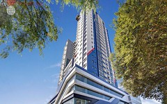 1507/11-15 Deane St, Burwood NSW