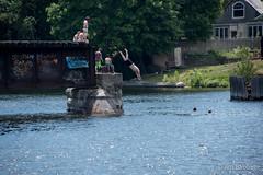 JBC_2997.jpg (Jim Babbage) Tags: summer ontario canal seasons peterborough kayaks liftlock canos krahc