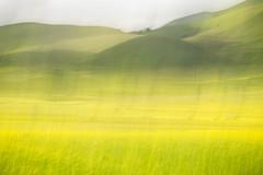 20160620-monti_sibillini_1173.jpg (christine thormhlen) Tags: blur monti sibillini