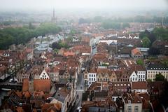 Brugge (Mario Graziano) Tags: brugge vlaanderen belgium be bruges belgio view vista