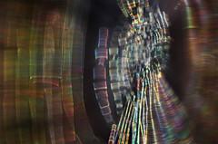 ingenious spinning (pete ware) Tags: macro photoshop spiderweb helios extensiontubes nikond7000 peteware singleshotnolayers