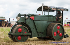 IMGL3008_Bloxham Rally at Banbury 2016 (GRAHAM CHRIMES) Tags: heritage vintage rally transport traction historic vehicles vehicle 1956 advance oxfordshire banbury steamengine steamfair ticktock motorroller steamrally tractionengine bloxham 2016 tractionenginerally wallissteevens steamenginerally bloxhamsteamrally bloxhamrally por997 wwwheritagephotoscouk bloxhamrally2016 banburyrally bloxhamsteamrally2016 banburyrally2016
