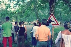 Pompéjac - Pinpin et Pilou (10) (Office de Tourisme du bazadais) Tags: et parc pinpin rennes pilou landes gironde animalier bazadais sudgironde girondines pompéjac