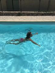 (anto291) Tags: yoga grasse piscine pilates anto