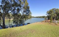 65 Twin Isle Drive, Curlwaa NSW