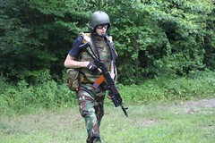 13558726_10154422475155815_2774595947102510571_o (ballahack_airsoft) Tags: field coast virginia east m4 airsoft milsim mout multicam ballahack