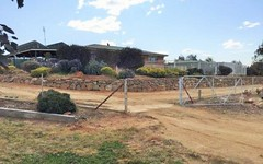 126 North Street,, Murrumburrah NSW