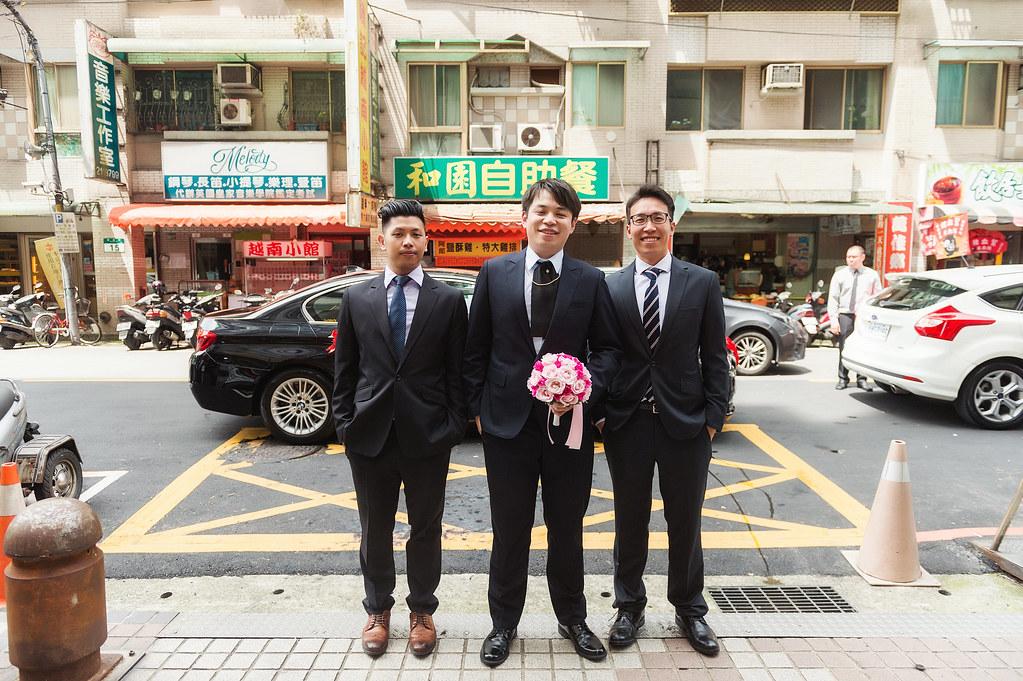 新店彭園-台北婚攝-3401