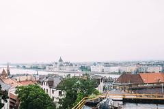 (Johanna Olovsson) Tags: 2016 johanna olovsson tgluff x100t europa fuji inter railing interail budapest summer europe traveling travel exploring
