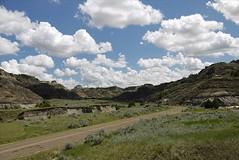 resized-P1060767 (griffinb291) Tags: montana badlands makshika