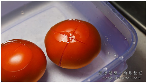 番茄西瓜排骨湯07.jpg