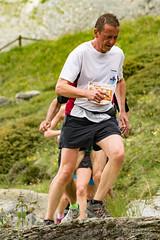 DSC05213_s (AndiP66) Tags: zermatt gornergrat marathon halfmarathon halbmarathon stniklaus riffelberg wallis schweiz switzerland lonzaag lonzabasel lonzavisp lonzamachtdichfit lonzamakesyoufit samstag saturday 2016 2juli2016 sony sonyalpha 77markii 77ii 77m2 a77ii alpha ilca77m2 slta77ii sony70400mm f456 sony70400mmf456gssmii sal70400g2 andreaspeters ch