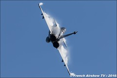 Image0090 (French.Airshow.TV Photography) Tags: airshow alat meetingaerien gamstat valencechabeuil frenchairshowtv meetingaerien2016 aerotorshow aerotorshow2016