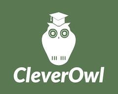Clever Owl (KCF Studio) Tags: school smart high education center intelligence learning educate learn intelectual educator educated