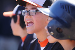 2013-05-11_09-45-02_cc (wardmruth) Tags: tigers orioles select mustangleague ecyb elcerritoyouthbaseball