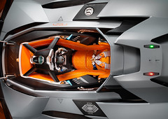 Lamborghini Egoista (Car Fanatics) Tags: cars car speed mercedes blog track forum authority performance automotive ferrari cadillac mclaren bmw motor m3 expensive audi bugatti lamborghini luxury m6 acura m5 supercar m4 veneno p1 lexus supercars veyron fanatics bmwm6 autocar bmwm5 carporn bmwm3 motortrend hypercar egoista bmwm4 autoguide laferrari carfanatics mclarenp1 carthrottle lamborghiniveneno ferrarilaferrari