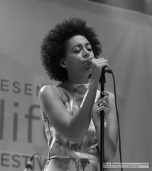 Solange @ Sweetlife Festival, Merriweather Post Pavillion, Columbia, MD (5-11-2013)-0175 (BetweenLoveandLike) Tags: phoenix solange columbiamd washingtoncitypaper merriweatherpostpavillion 2013 garyclarkjr ericabruce betweenloveandlike sweetlifefestival youthlagoon