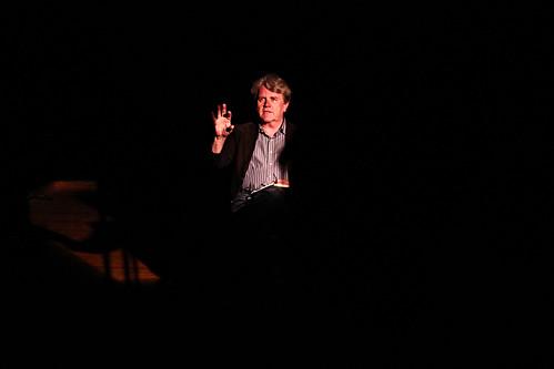"""Henk van der Geest Light Workshop ZLOMVAZ 2013 • <a style=""""font-size:0.8em;"""" href=""""http://www.flickr.com/photos/83986917@N04/8736787720/"""" target=""""_blank"""">View on Flickr</a>"""