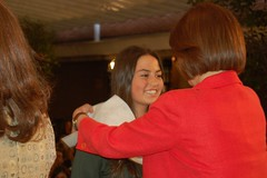 orvalle-graduacion bach 2013 (20)