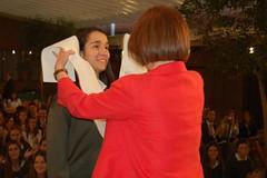 orvalle-graduacion bach 2013 (13)