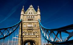 IMG_1029.jpg (mikejones40) Tags: england london towerbridge landscapes widewallpaper england2009