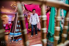 Kanwal & Ali's Dholki/Pithi   Occasions Event Hall   Atlanta Indian Wedding Photography (Zac   FengLongPhoto.com) Tags: atlanta wedding canon georgia indian tucker sangeet occasions indianwedding dholki pithi 5dmarkiii zacharylong occasionseventcenter