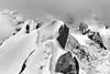 (alliance1) Tags: bw snow france mountains alps contrast summicron35mmasph leicam9